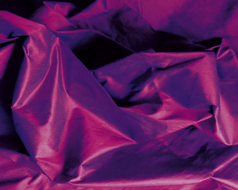 JB 86 warm mauve indian silk dupion