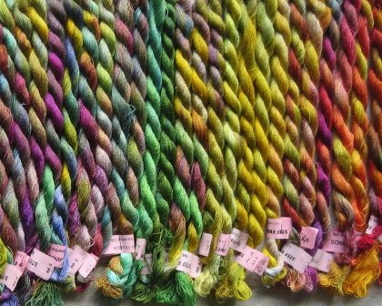 threads aasf