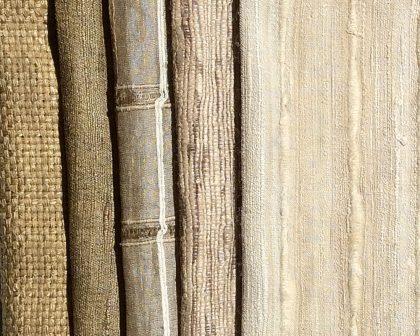 Texture Silk Pack - TX 72