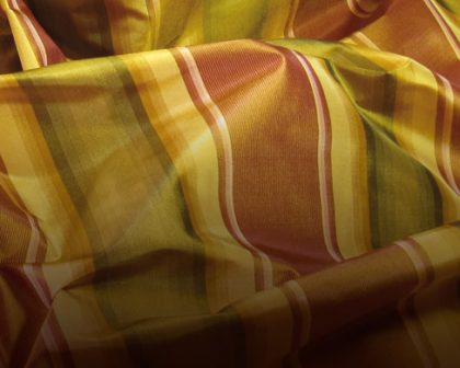 Indian Silk Taffeta