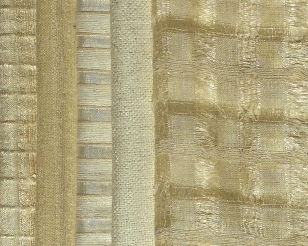 Texture Silk Pack – TX 84