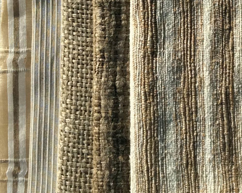 Texture Silk Pack – TX 87