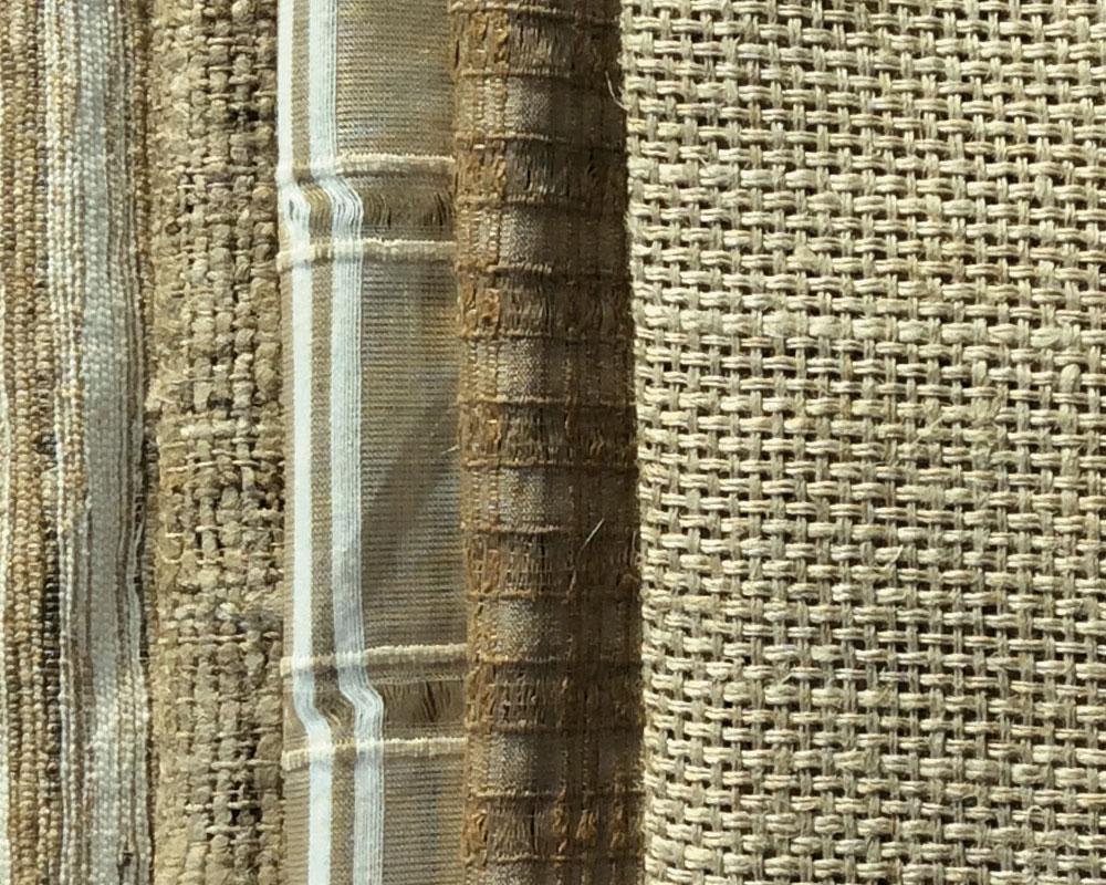 Texture Silk Pack – TX 89