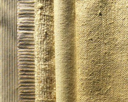 Texture Silk Pack – TX 93