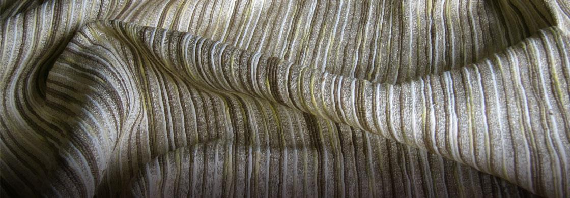 natural silks