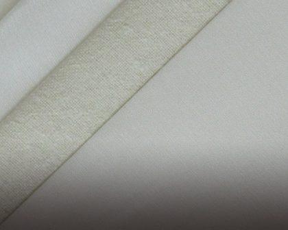 Natural Silk Pack