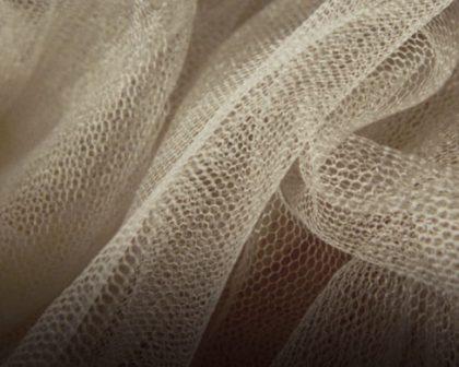 Silk Net