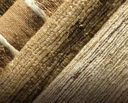Texture Silk Packs