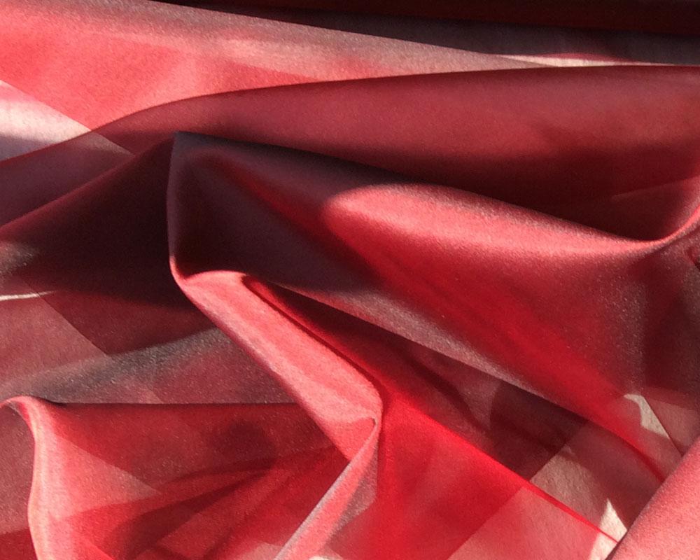 hbo 03 ruby silk organza